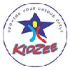 Kidzee,  Plot No 27 Logo