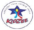 Kidzee,  Canal Rd Logo