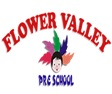 Flower Valley School,  Next To Maheshwari Bhavan Logo