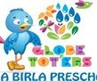 Globe Tot'Ers A Birla Preschool,  Near Satya Sai Sqaure Logo