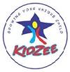 Kidzee,  Renghe Layout Logo
