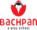 Bachpan Play School,  Opp. Shikarpuri Sindhi Dharamshala Logo