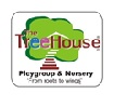 The Tree House,  Fh 254 Logo
