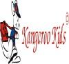 Kangaroo Kids,  Hamirpur Rd Logo