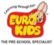 Eurokids,  4/453 Logo