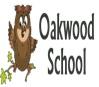 Oakwood Day Pre School,  111/319 Logo