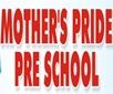 Mother'S Pride Pre School,  16/74 Logo