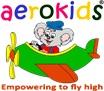 Aerokids,  A Sector Logo