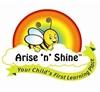 Arise N Shine,  171 Logo