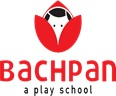 Bachpan,  Sector K 1244 Logo