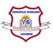Versatile Scholars,  Hig 8 Logo