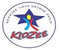 Kidzee,  Sikandra Bodla Rd Logo
