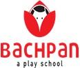 Bachpan Logo Image