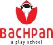 Bachpan,  Pakhowal Road Logo