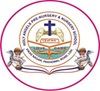 Holy Angels Nursery School And Music Academy,  Pakhowal Road Logo