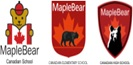 Maple Bear Canadian Preschool,  2775/1 Logo
