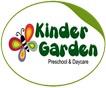 Ha Kinder Garden Preschool,  Atala Logo