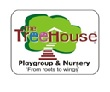 Tree House Playgroup,  Satnami Layout Logo