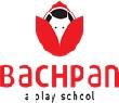 Bachpan,  Mahavir Duplex Opposite Harvest Appartment Near Lotus Plaza Logo