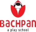 Bachpan,  B/205 Logo