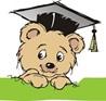 Kalrav Preschool,  1 Vinay Society Logo
