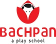 Bachpan Play School,  Inside Rashtriyashala Compound Logo