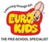 Euro Kids,  No. 15 Logo