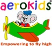 Aerokids,  SBO Colony Logo