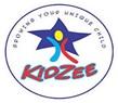 Kidzee,  Dungla House Road Logo