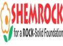 Shemrock Preschool,  G 1 Kiran Nagar Soc Logo