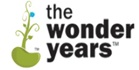 The Wonder Years,  Pongumoodu Logo