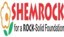 Shemrock Butter Cups,  Shemrock Buttercups Logo