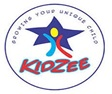 Kidzee,  House No Logo