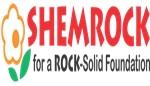 Shemrock Doon,  Ballupur Chowk Logo