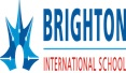 Brighton International School,  12th Km Logo