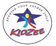 Kidzee,  Near Jaroliya Market Logo