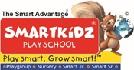 Smartkidz,  Ranjit Avenue Logo