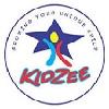 Kidzee,   Goenka Gali Logo