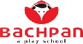 Bachpan Play School Logo Image