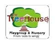 Tree House Playgroup,  Plot No 1 Logo