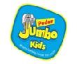 Podar Jumbo Kids,   176/1 Logo