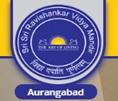 Sri Sri Ravishankar Bal Mandir,  Plot No 59 Logo