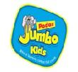 Podar Jumbo Kids,  'Lavino Kapoor Compound Logo