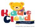 Kiddycloudy,  Madhushri Chs Logo