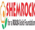 Shemrock Parwarish Logo Image