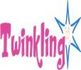 Twinkling Stars Play School,  Roorkee - 247667 Logo