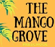 Mango Groove Preschool,  Opposite Gh 91 Logo