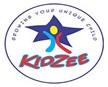 Kidzee,  Niti Vihar Logo