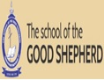 Good Shepherd Public School Logo Image