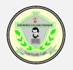 Don Bosco College,  Central Jail Logo